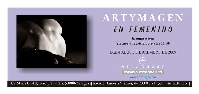 EN FEMENINO